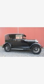 1928 Ford Model A for sale 101099492